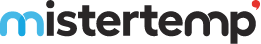logo_black_c