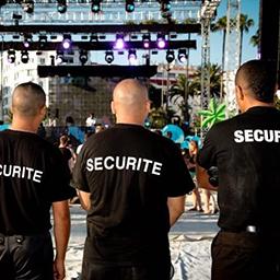 event-Agent-de-sécurité