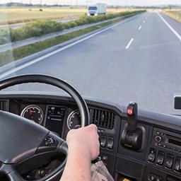transport-Chauffeur-poids-lourd